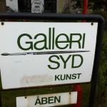 Gallery Syd